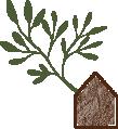 天然木と漆喰の家 倉沢工務店|無添加住宅 東京都葛飾区